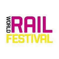 Rail-festival